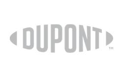 logo-carousel01