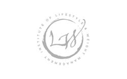 logo-carousel22