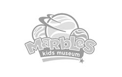logo-carousel28