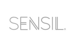 logo-carousel35